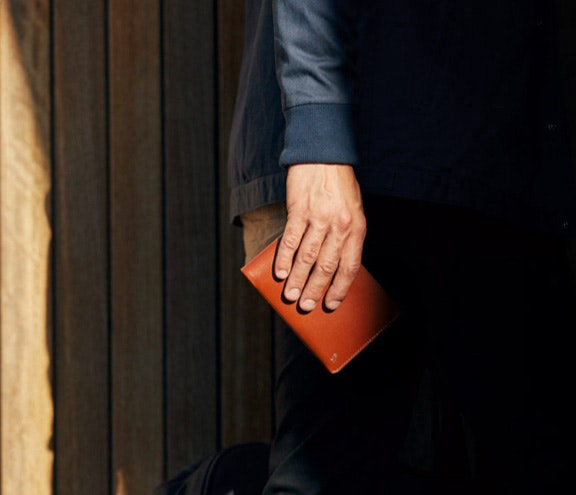 Bellroy designers edition collection gallery image 01