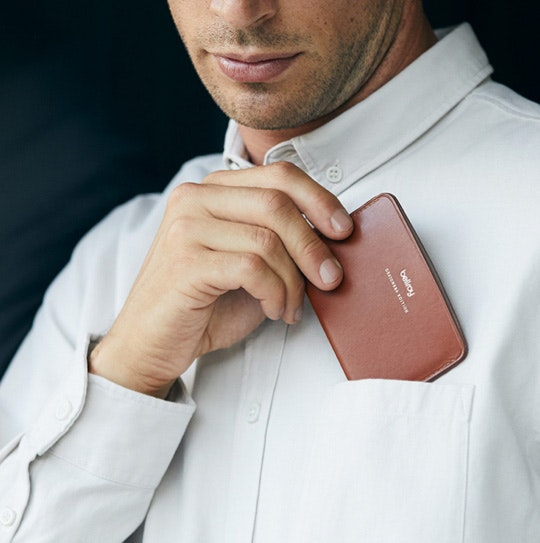 Bellroy designers edition collection gallery image 02