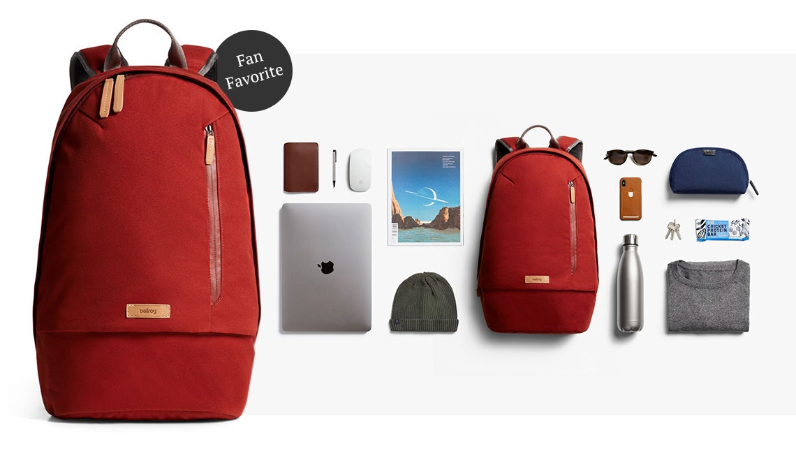 05 campusbackpack