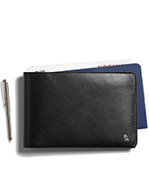 Range travel wallets.png?ixlib=rails 2.1