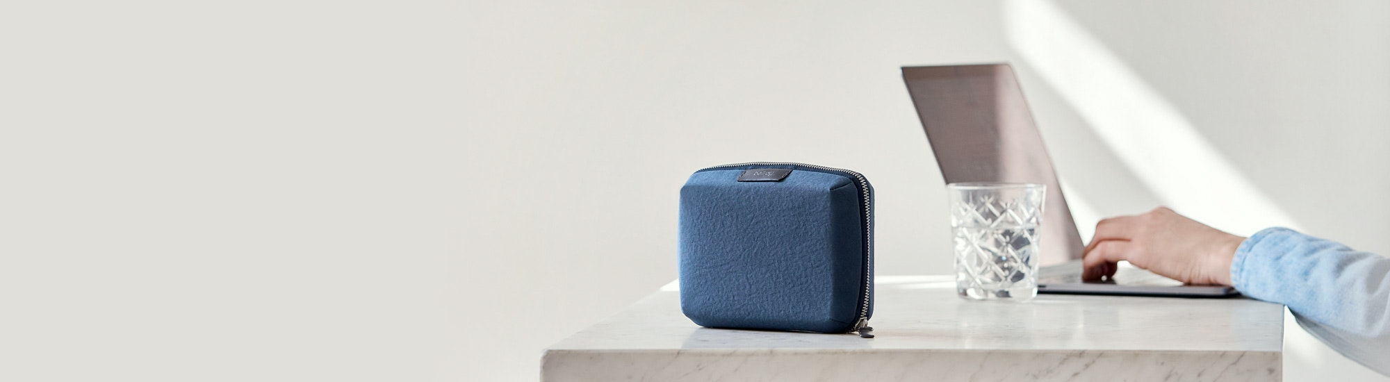 Bellroy Corporate Gifting
