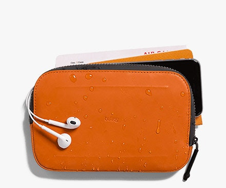 All-Conditions Essentials Pocket - Bellroy