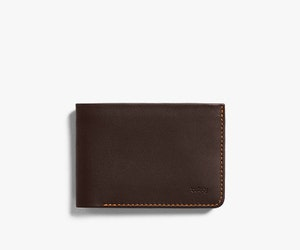 Low Down - Bellroy
