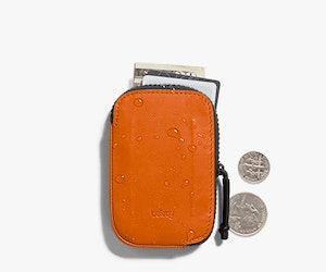 All-Conditions Wallet - Bellroy