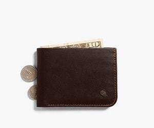 Hide & Seek - Bellroy