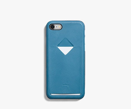 Phone Case – 1 Card - Bellroy