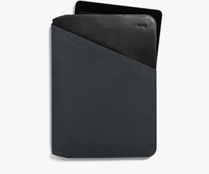 Tablet Sleeve Extra - Bellroy