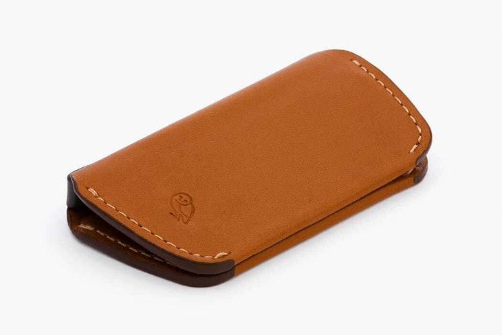 Key Cover: Leather Key Holder, Case & Organizer | Bellroy