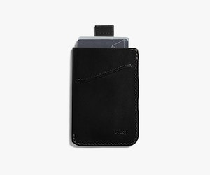 Card Sleeve - Bellroy