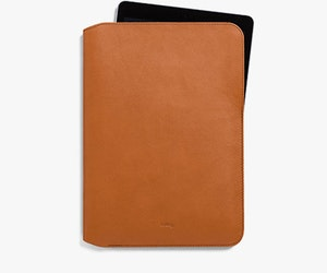 Tablet Sleeve - Bellroy