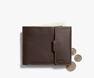 Coin Fold - Bellroy