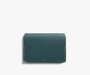 Card Holder - Bellroy
