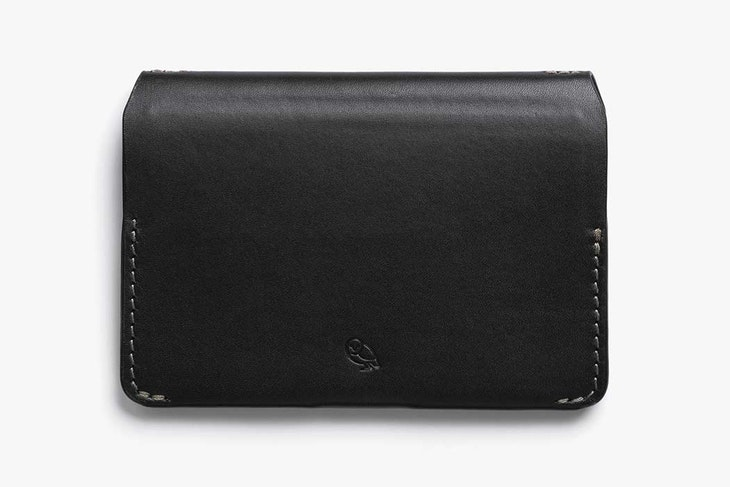 8b51eaa1ded3 Card Holder: Slim Leather Card Wallet, Case & Sleeve | Bellroy