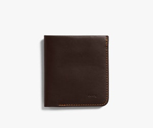 High Line - Bellroy