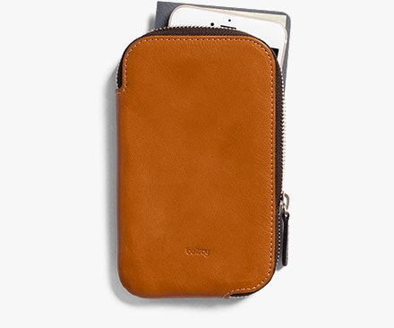 Phone Pocket Plus - Bellroy