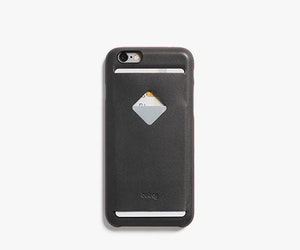 Phone Case – 3 Card Slide - Bellroy