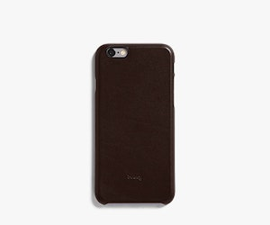 Phone Case - Bellroy