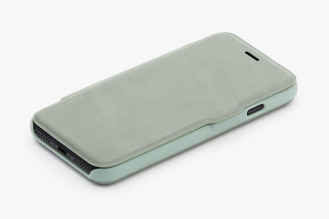 bellroy iphone 7 case