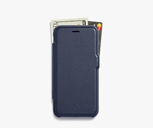 Phone Wallet - Bellroy
