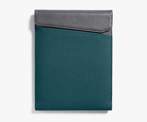 Laptop Sleeve Extra - Bellroy