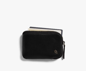 Card Pocket - Bellroy