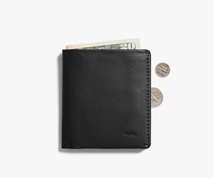 Note Sleeve - Bellroy