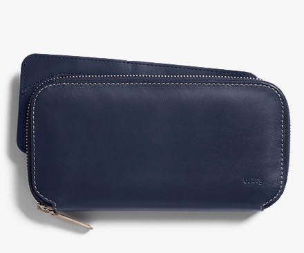 Carry Out - Bellroy