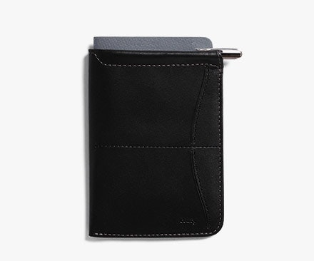 Passport Sleeve - Bellroy