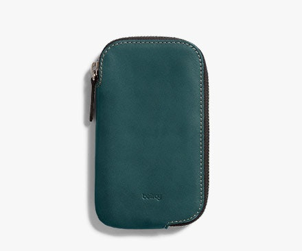 Phone Pocket - Bellroy