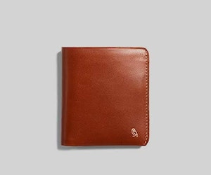 Note Sleeve – Designers Edition - Bellroy