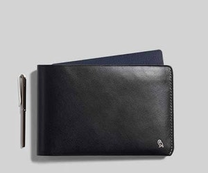 Travel Wallet – Designers Edition - Bellroy