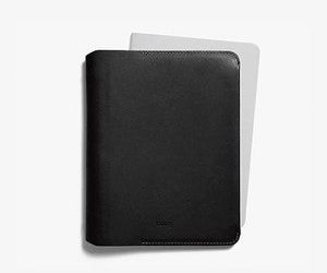 Notebook Cover A5 - Bellroy