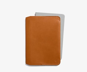 Notebook Cover Mini - Bellroy