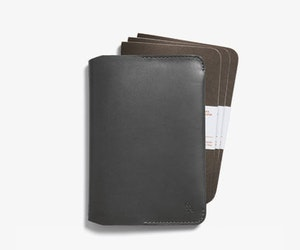 Field Notes Notebook Cover Mini - Bellroy