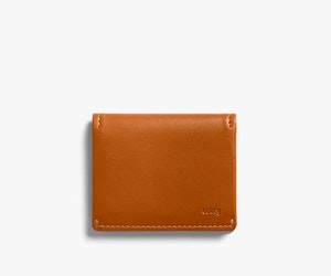 Slim Sleeve - Bellroy