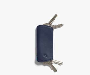 Key Cover - Bellroy
