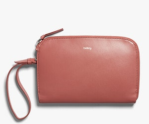 Clutch - Bellroy