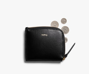 Pocket Mini - Bellroy