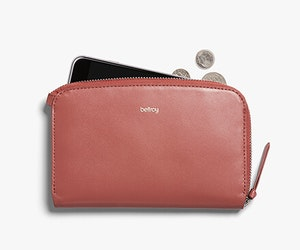 Pocket - Bellroy