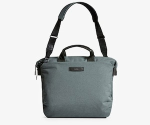 Duo Work Bag - Bellroy