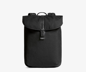 Slim Backpack - Bellroy