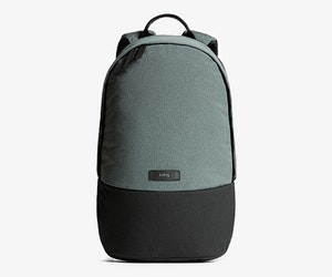 Classic Backpack - Bellroy