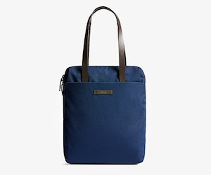 Slim Work Tote - Bellroy
