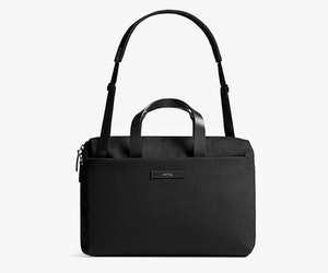 Slim Work Bag - Bellroy