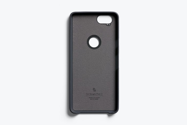 Leather Case for Pixel 2 | Last Chance To Buy | Bellroy