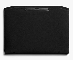 Pixelbook Sleeve - Bellroy