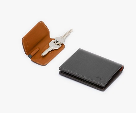 Minimalist Set - Bellroy