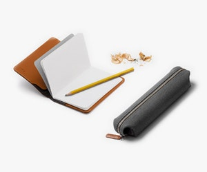 Creative Set - Bellroy