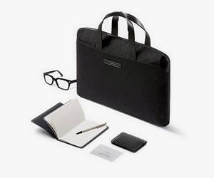 Professional Set - Bellroy