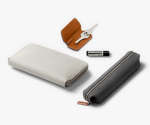 Her Favorites Set - Bellroy
